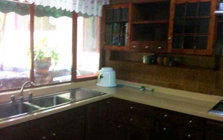 Foto de casa en venta en burgos, alta palmira, temixco, morelos, 1786008 no 06