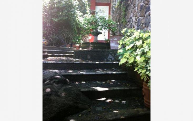 Foto de casa en venta en burgos, alta palmira, temixco, morelos, 1786008 no 09