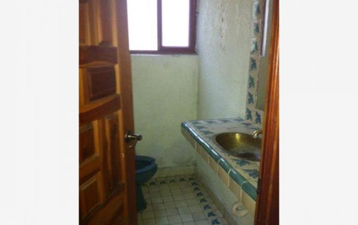 Foto de casa en venta en burgos, alta palmira, temixco, morelos, 1786008 no 16