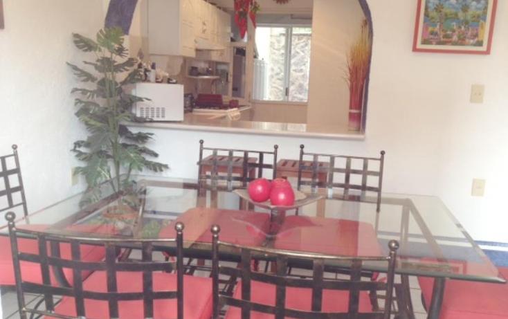 Foto de casa en venta en burgos bugambilias 114, burgos bugambilias, temixco, morelos, 471388 No. 03