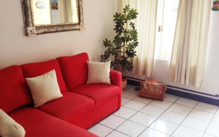 Foto de casa en venta en burgos bugambilias 114, burgos bugambilias, temixco, morelos, 471388 No. 04