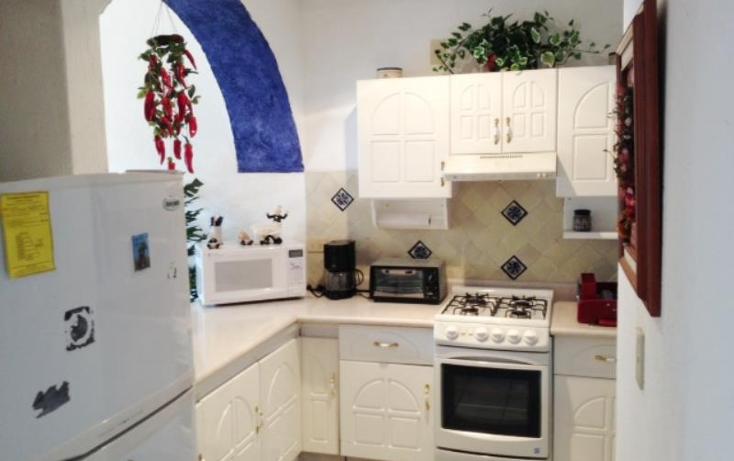 Foto de casa en venta en burgos bugambilias 114, burgos bugambilias, temixco, morelos, 471388 No. 06