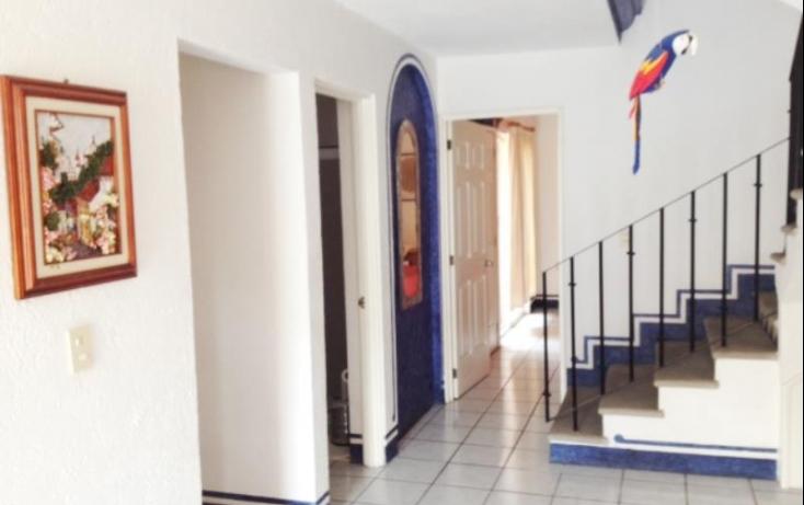 Foto de casa en venta en burgos bugambilias 114, el estribo, temixco, morelos, 471388 no 03