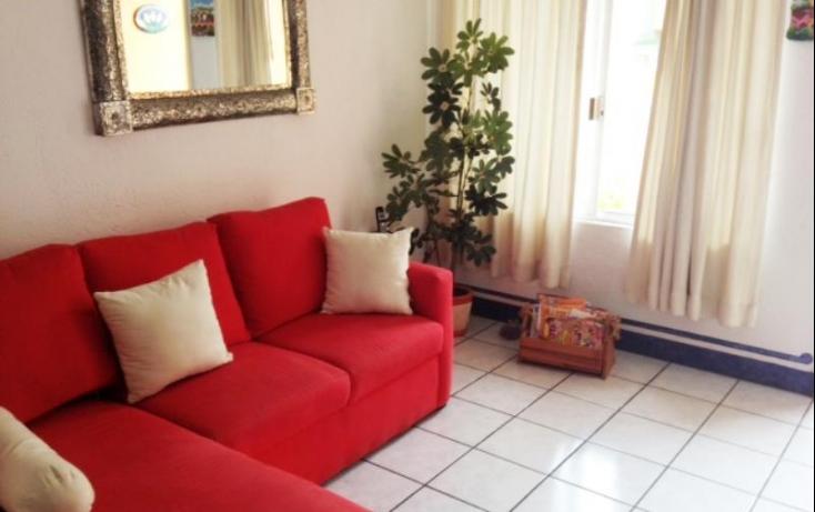 Foto de casa en venta en burgos bugambilias 114, el estribo, temixco, morelos, 471388 no 05
