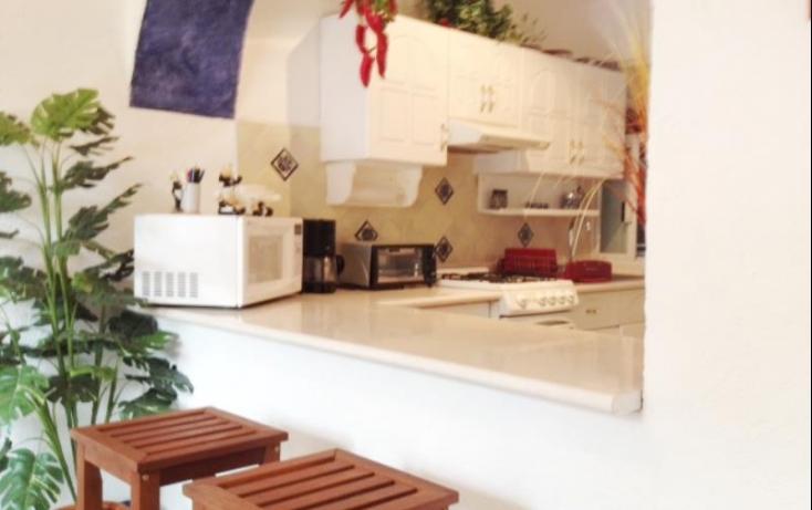 Foto de casa en venta en burgos bugambilias 114, el estribo, temixco, morelos, 471388 no 06