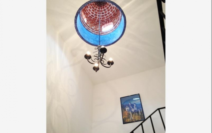 Foto de casa en venta en burgos bugambilias 114, el estribo, temixco, morelos, 471388 no 08