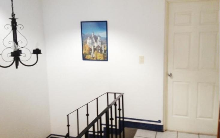 Foto de casa en venta en burgos bugambilias 114, el estribo, temixco, morelos, 471388 no 09
