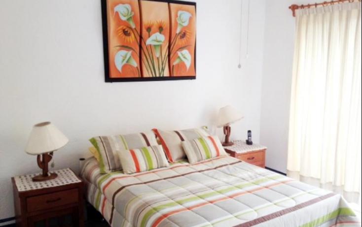 Foto de casa en venta en burgos bugambilias 114, el estribo, temixco, morelos, 471388 no 10