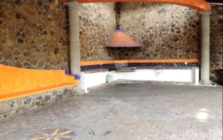 Foto de casa en venta en burgos bugambilias 114, el estribo, temixco, morelos, 471388 no 11