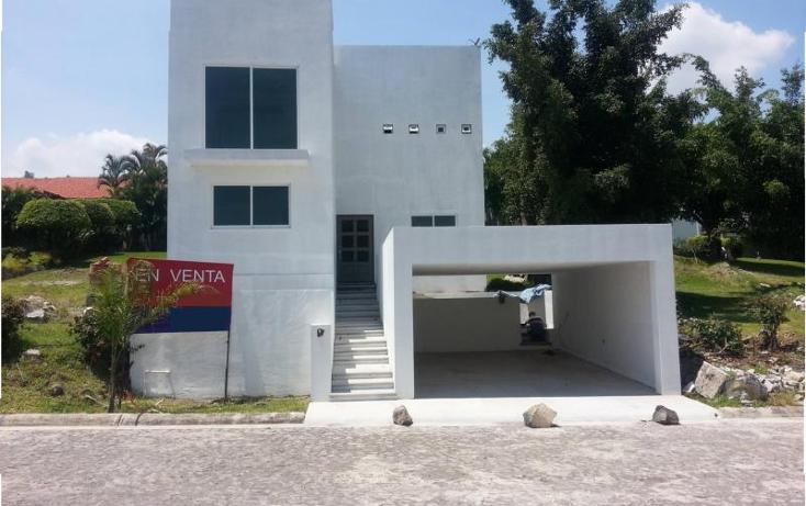 Foto de casa en venta en  burgos bugambilias, burgos bugambilias, temixco, morelos, 1426089 No. 02