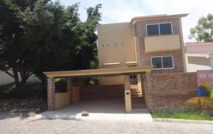Foto de casa en venta en burgos bugambilias, burgos bugambilias, temixco, morelos, 1536518 no 05