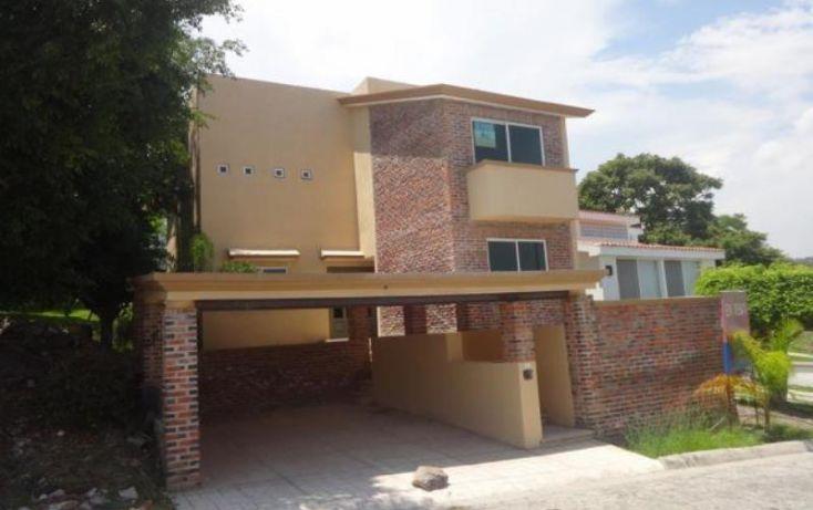 Foto de casa en venta en burgos bugambilias, burgos bugambilias, temixco, morelos, 1536518 no 14