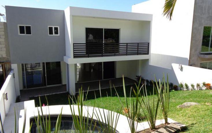 Foto de casa en venta en burgos bugambilias, burgos bugambilias, temixco, morelos, 1623216 no 01