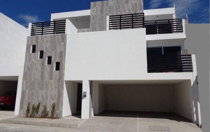 Foto de casa en venta en burgos bugambilias, burgos bugambilias, temixco, morelos, 1623216 no 02