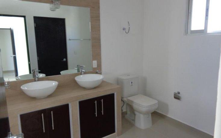 Foto de casa en venta en burgos bugambilias, burgos bugambilias, temixco, morelos, 1623216 no 16