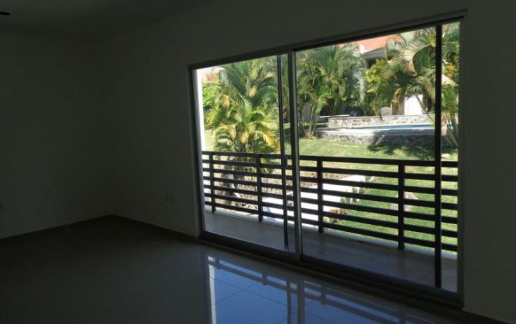 Foto de casa en venta en burgos bugambilias, burgos bugambilias, temixco, morelos, 1623216 no 17