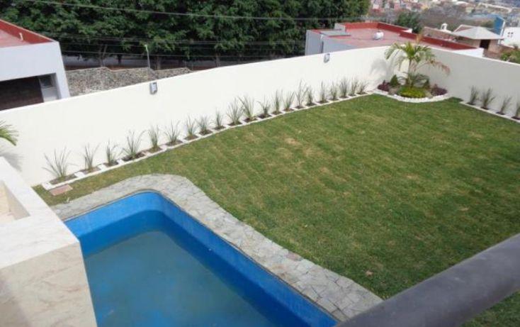 Foto de casa en venta en burgos bugambilias, burgos bugambilias, temixco, morelos, 1634908 no 04