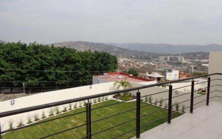 Foto de casa en venta en burgos bugambilias, burgos bugambilias, temixco, morelos, 1634908 no 06