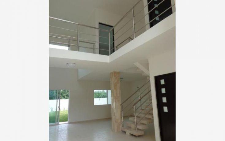 Foto de casa en venta en burgos bugambilias, burgos bugambilias, temixco, morelos, 1634908 no 10