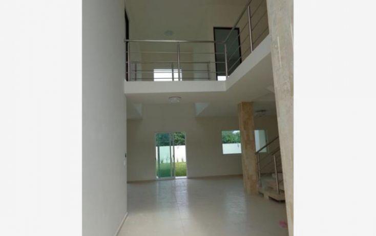 Foto de casa en venta en burgos bugambilias, burgos bugambilias, temixco, morelos, 1634908 no 12