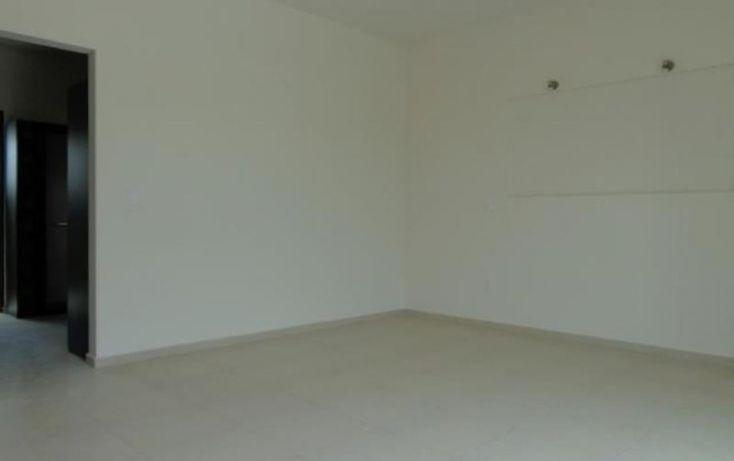Foto de casa en venta en burgos bugambilias, burgos bugambilias, temixco, morelos, 1634908 no 27