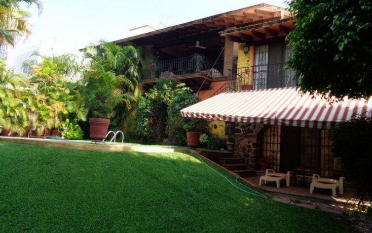 Foto de casa en renta en burgos bugambilias, burgos bugambilias, temixco, morelos, 2010486 no 02
