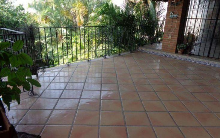 Foto de casa en renta en burgos bugambilias, burgos bugambilias, temixco, morelos, 2010486 no 04