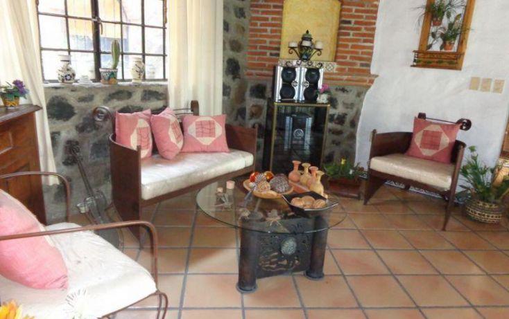 Foto de casa en renta en burgos bugambilias, burgos bugambilias, temixco, morelos, 2010486 no 06