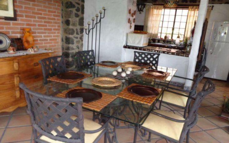 Foto de casa en renta en burgos bugambilias, burgos bugambilias, temixco, morelos, 2010486 no 09