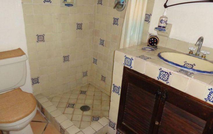 Foto de casa en renta en burgos bugambilias, burgos bugambilias, temixco, morelos, 2010486 no 14