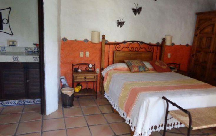 Foto de casa en renta en burgos bugambilias, burgos bugambilias, temixco, morelos, 2010486 no 15