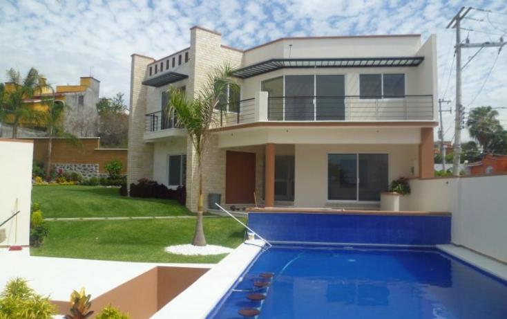 Foto de casa en venta en burgos bugambilias, burgos bugambilias, temixco, morelos, 877333 no 01