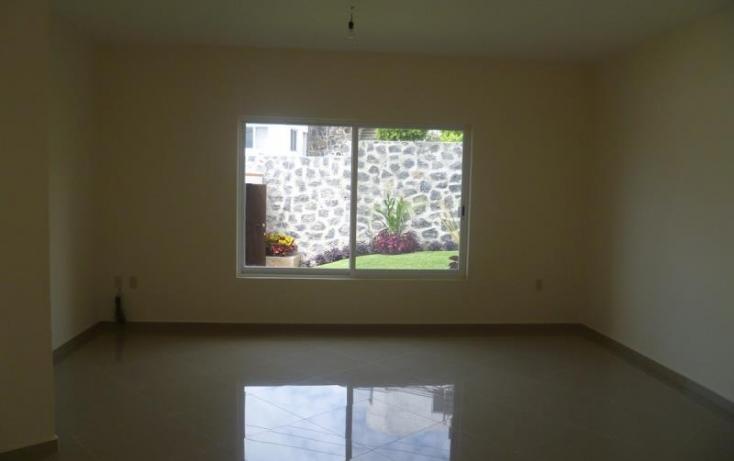Foto de casa en venta en burgos bugambilias, burgos bugambilias, temixco, morelos, 877333 no 02