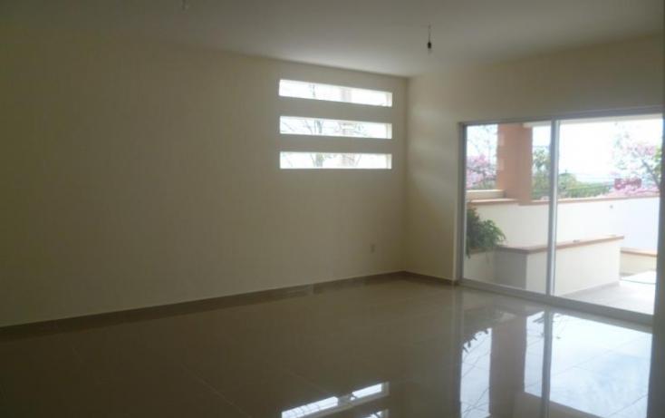 Foto de casa en venta en burgos bugambilias, burgos bugambilias, temixco, morelos, 877333 no 03