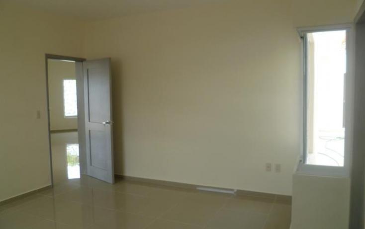 Foto de casa en venta en burgos bugambilias, burgos bugambilias, temixco, morelos, 877333 no 06