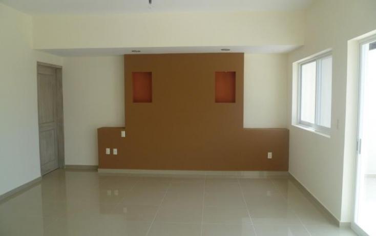 Foto de casa en venta en burgos bugambilias, burgos bugambilias, temixco, morelos, 877333 no 08