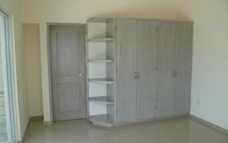 Foto de casa en venta en burgos bugambilias, burgos bugambilias, temixco, morelos, 877333 no 10