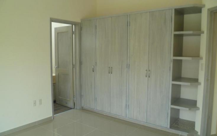 Foto de casa en venta en burgos bugambilias, burgos bugambilias, temixco, morelos, 877333 no 12