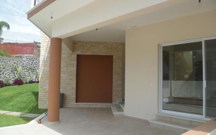 Foto de casa en venta en burgos bugambilias, burgos bugambilias, temixco, morelos, 877333 no 18