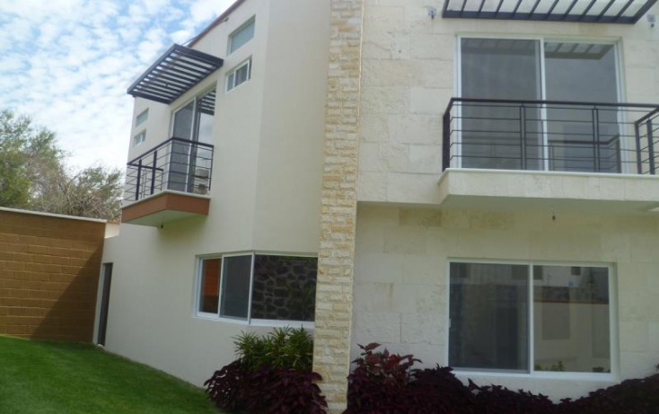 Foto de casa en venta en burgos bugambilias, burgos bugambilias, temixco, morelos, 877333 no 19