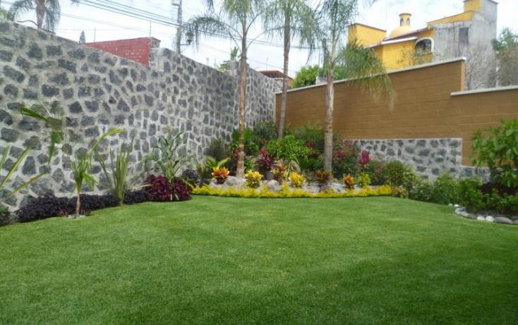 Foto de casa en venta en burgos bugambilias, burgos bugambilias, temixco, morelos, 877333 no 20