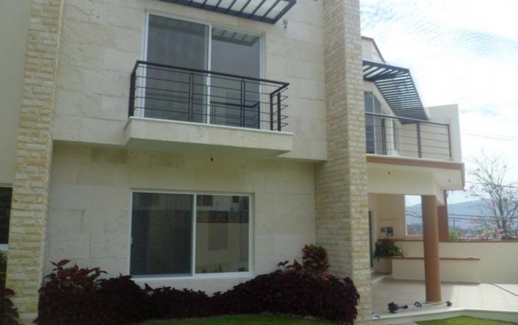 Foto de casa en venta en burgos bugambilias, burgos bugambilias, temixco, morelos, 877333 no 21