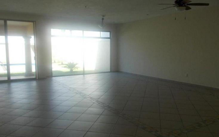 Foto de casa en venta en burgos bugambilias, el rascadero, emiliano zapata, morelos, 397295 no 04
