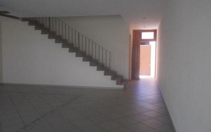 Foto de casa en venta en burgos bugambilias, el rascadero, emiliano zapata, morelos, 397295 no 05