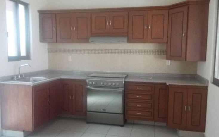 Foto de casa en venta en burgos bugambilias, el rascadero, emiliano zapata, morelos, 397295 no 06