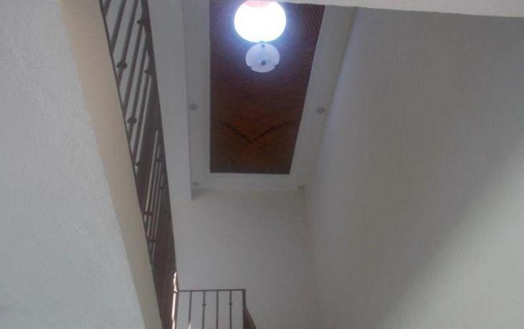 Foto de casa en venta en burgos bugambilias, el rascadero, emiliano zapata, morelos, 397295 no 12