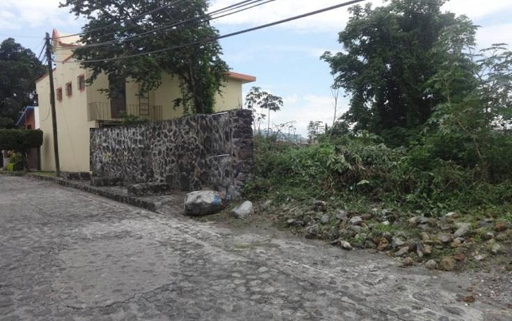 Foto de terreno habitacional en venta en  , burgos bugambilias, temixco, morelos, 1039915 No. 01