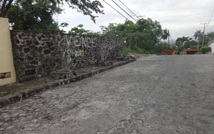 Foto de terreno habitacional en venta en  , burgos bugambilias, temixco, morelos, 1039915 No. 02