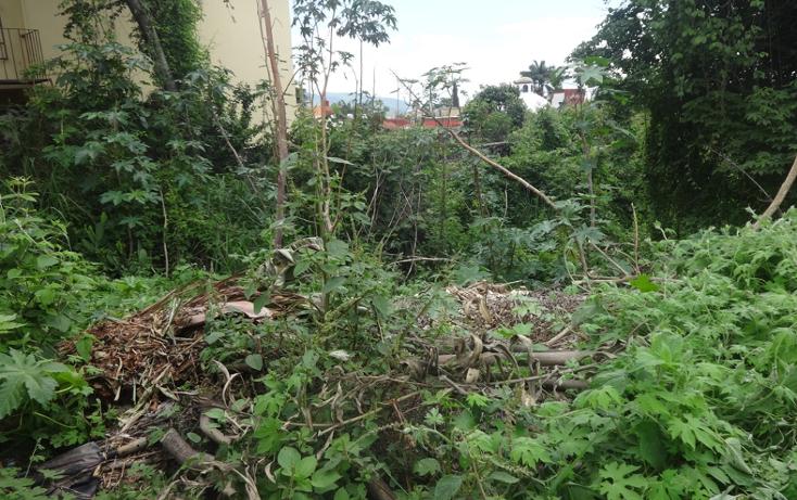 Foto de terreno habitacional en venta en  , burgos bugambilias, temixco, morelos, 1039915 No. 04