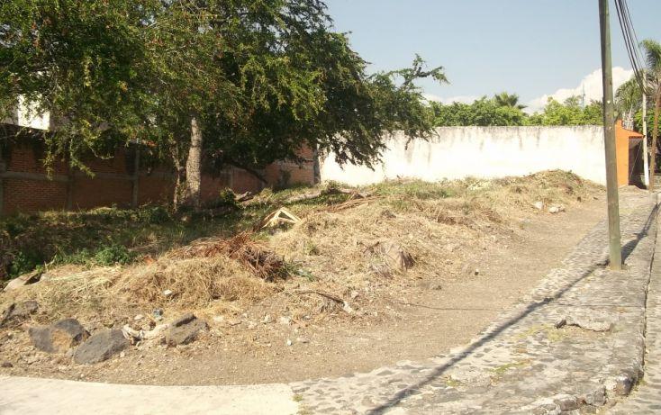 Foto de terreno habitacional en venta en, burgos bugambilias, temixco, morelos, 1046285 no 03